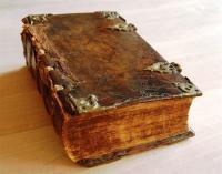 Het boek der mirakels