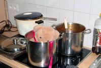 Teddystoofpot 3